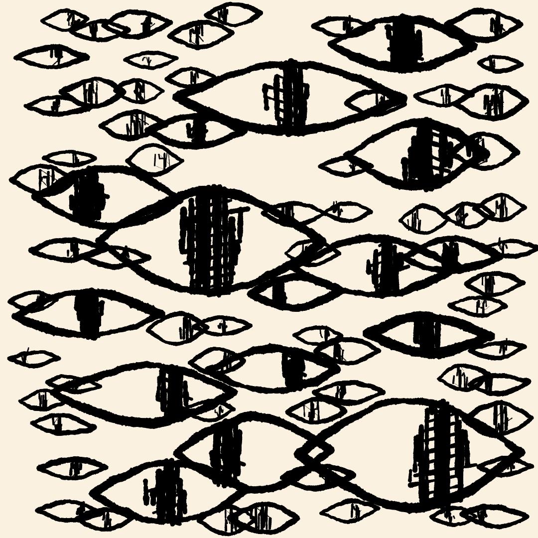 eye-see-you-generative-art